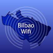Bilbao Wifi