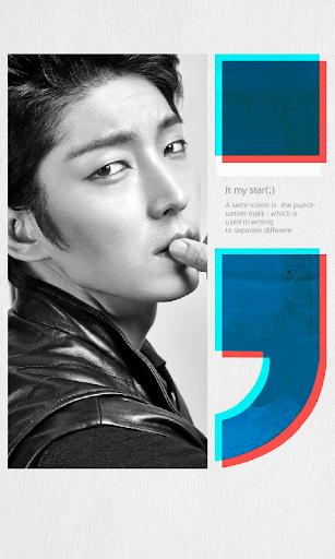 Lee Joon-gi LIVE Wallpaper-04