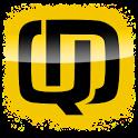 BombusQD icon