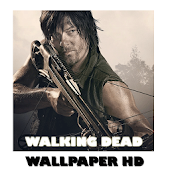 30 Wallpaper HD - Walking Dead