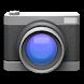 Camera Launcher for Nexus 7