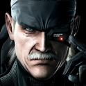 Metal Gear Solid Ringtones icon