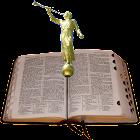 LDS Dominio de las Escrituras icon
