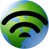 WiFi Location Toggle