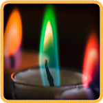 Candle Light Free 1.1 Apk