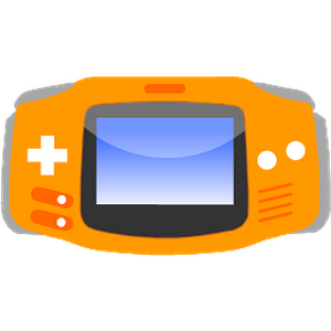 Download John GBA - GBA emulator v3.14 APK Full Grátis - Aplicativos Android