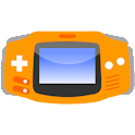 John GBA - GBA emulator icon