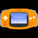 John GBA - GBA emulator v3.13