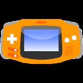 John GBA - GBA emulator