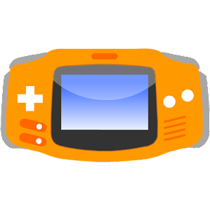 John GBA - GBA emulator icon do Aplicativo