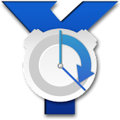 TimeDiff