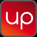 startupticker.ch logo