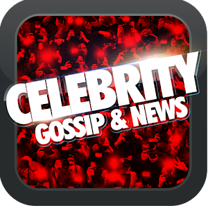 Entertainment News, Celebrity Photos and Videos | MSN ...