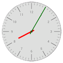 Tell The Time icon