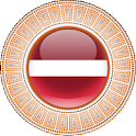 Dienas Horoskops icon