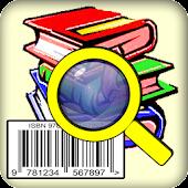 找書好幫手