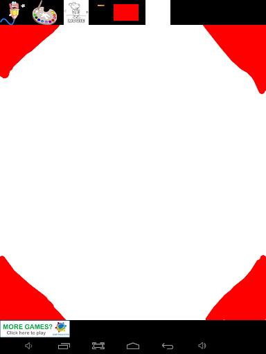 Flip flap (association football) - Wikipedia, the free encyclopedia
