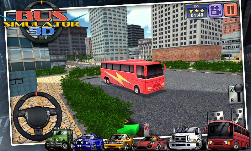 play store download free games for android