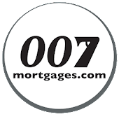 007 Mortgage Tools