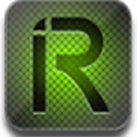 Radaee PDF Reader icon