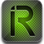 Radaee PDF Reader 5.2.3 APK for Android