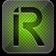 Radaee PDF Reader 5.2.3 APK for Android