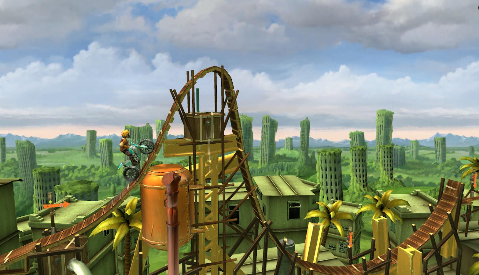 Trials-Frontier 29
