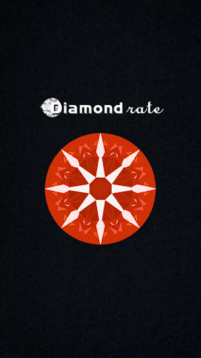 Diamond Rate