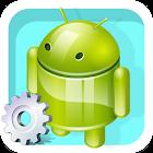 TaskManager-MobilePhoneSpeedup icon