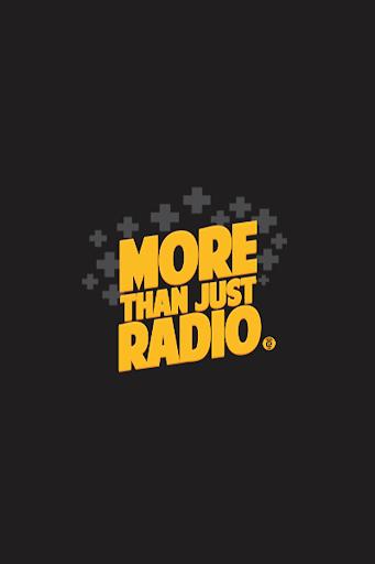 Duta FM - Bali