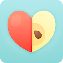 Couplete - App for Couples icon