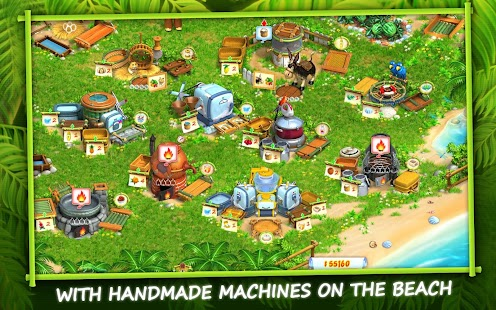 【免費家庭片App】Hobby Farm HD Free-APP點子