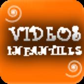 Top Videos Infantiles