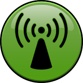 Wifi Pass Android Free 2014