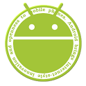 Droid Jammer icon