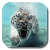 Tiger Live Wallpaper file APK for Gaming PC/PS3/PS4 Smart TV