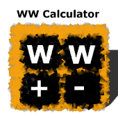 WW Calculator