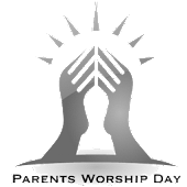 Parents Worship Day : 14 FEB