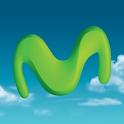 AsistenciaAR logo