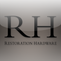 Restoration Hardware icon