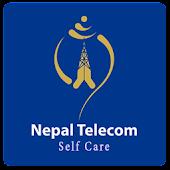 NT Self Care