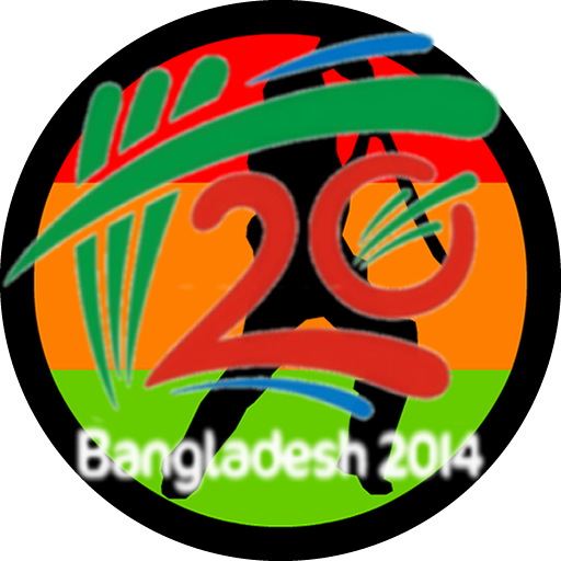 Games Thể thao Cricket world cup 2014 Free