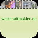 weststadtmakler.de