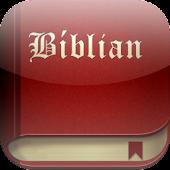 Bíblian