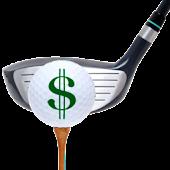 Golf Cash Caddie