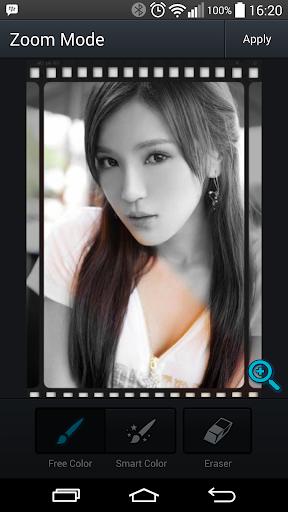 免費攝影App|自拍攝像頭為Android|阿達玩APP