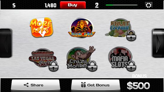 lucky win casino hack