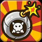 Pirate Ship! icon
