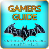Cheats Batman Arkham Origins