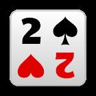 Big Big Big 2 (Free Card Game) icon